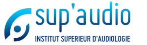 SupAudio